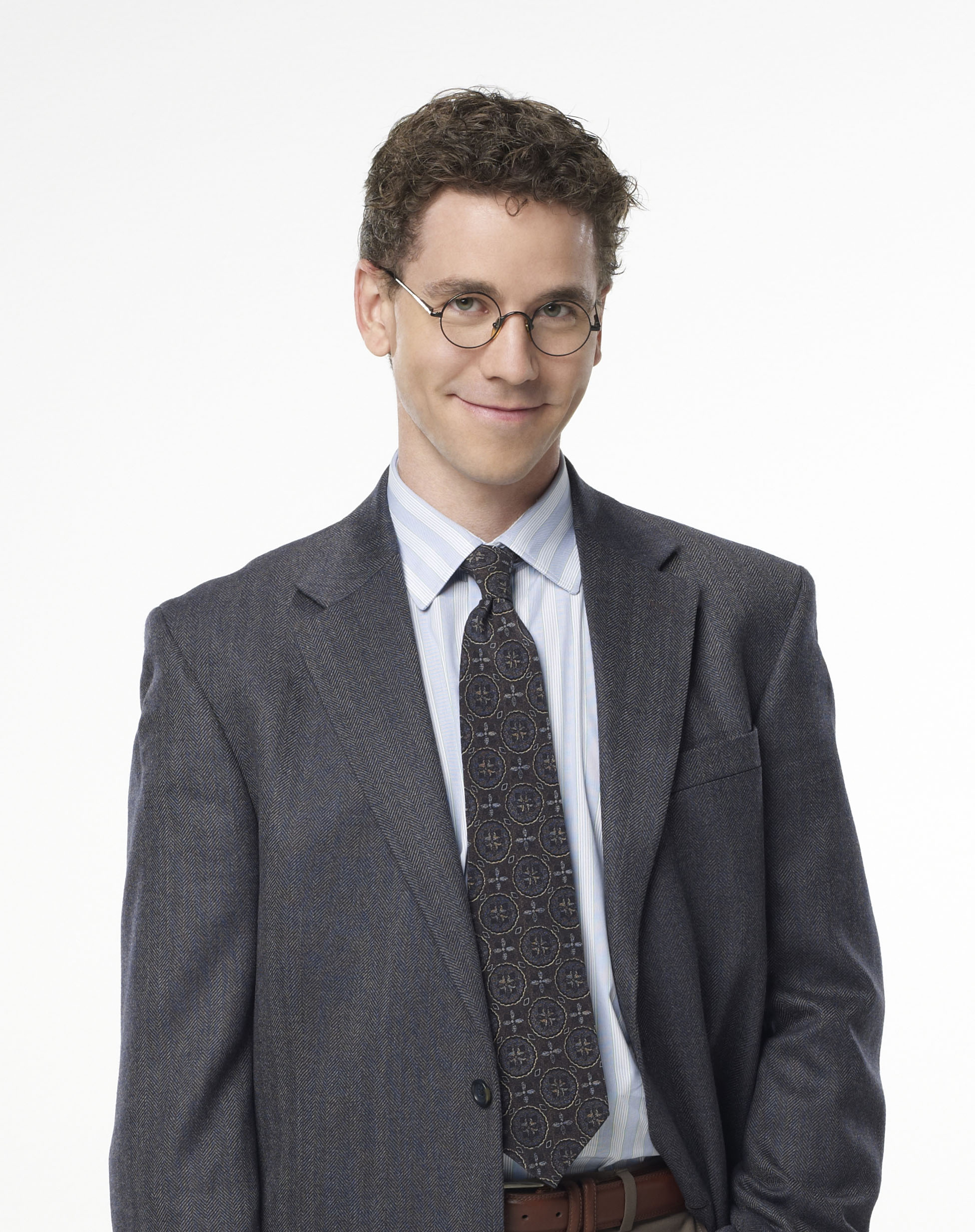 Brian Dietzen earned a  million dollar salary - leaving the net worth at 3 million in 2018