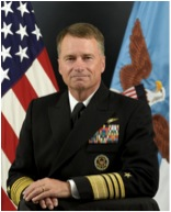 Winnefeld