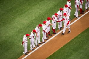20140404_Nationals_Opener_PK_0005