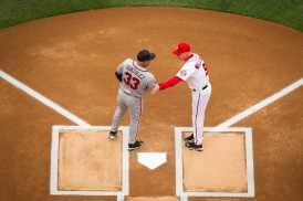 20140404_Nationals_Opener_PK_0006