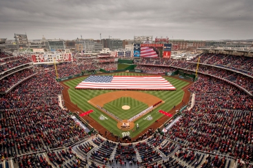 20140404_Nationals_Opener_PK_0007