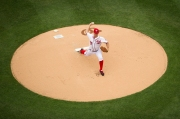20140404_Nationals_Opener_PK_0010