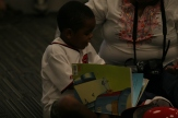 reading 015
