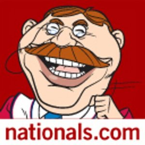 WNA_Twitter_icon_Teddy26Nats_2011_400x400