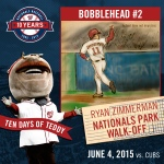 zimmermanBobble-post