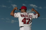 Photo by Donald Miralle