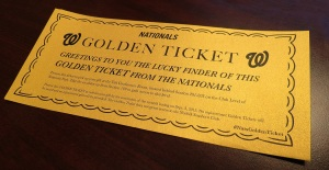 golden-ticket-HR-forpublic