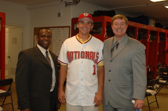 60805-088 ryan zimmerman signing day