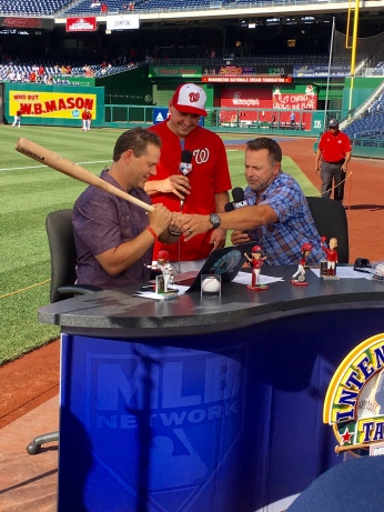 IntentionalTalk5