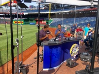IntentionalTalk7