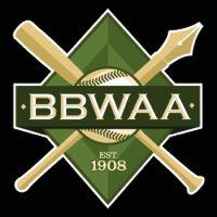 New_bbwaa_logo